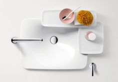 Bouroulec brothers | Milan Design Week, iSaloni 2015, Milano, Fuorisalone