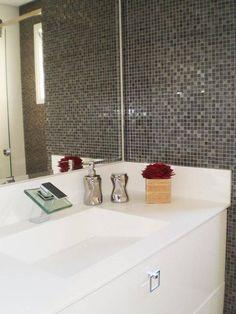 banheiros pequenos fatima camacho