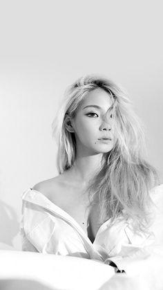 ▶청주풀싸롱녀)OPBOX.₡Őm) 청주핸플 청주오피◀ṐṔ박스 청주풀싸롱 청주휴게텔사이즈 청주스파