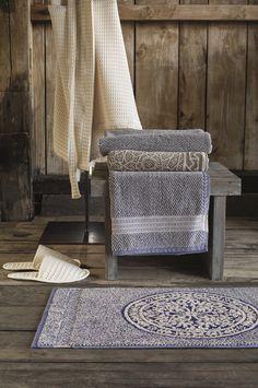 Rugs, Home Decor, Sauna Ideas, Color Boards, Condo Design, Ceiling Medallions, Interior Designing, Bathing, Homes