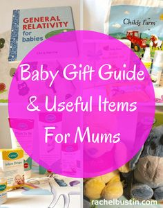 Baby Gift Guide and Useful Items for Mums. Are you looking for gifts for a baby shower for new mums? Gifts for the baby and mums to be? Check out this guide which can help you find the perfect gift. Parenting Teens, Parenting Quotes, Kids And Parenting, Gifts For New Mums, Mums Gifts, Best Baby Shower Gifts, Baby Gifts, Childs Farm, Baby Bedtime