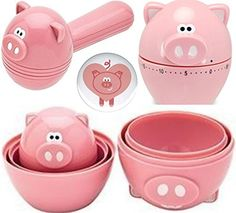 Joie Piggy Wiggy, Oink Oink, Cute Mechanical Kitchen Time... https://www.amazon.com/dp/B01BU4B3S2/ref=cm_sw_r_pi_dp_x_OvdEzb20ZZNWE