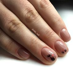 Have you discovered your nails lack of some popular nail art? Sure, recently, many girls personalize their nails with lovely … Heart Nail Designs, Best Nail Art Designs, Nail Designs Spring, Chocolate Orange, Classy Nails, Stylish Nails, Opi, Thanksgiving Nail Art, Popular Nail Art