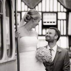 Wedding Day, Wedding Dresses, Fashion, Pi Day Wedding, Bride Dresses, Moda, Bridal Gowns, Fashion Styles, Marriage Anniversary