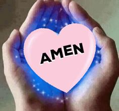 The perfect God Amen Pray Animated GIF for your conversation. God Prayer, Power Of Prayer, Dream Catcher Wallpaper Iphone, Happy Name Day, Animated Emoticons, Happy Birthday Flower, Emoji Love, Emoji Images, Devotional Quotes