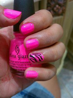 Cute nail design ideas