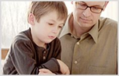 Online Parenting Classes with Tools for Early Learning, Early Learning Game Programs and mobile phone applications for the Early Development of Mathematics.