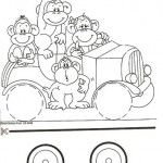 preschool cut paste activities (19)