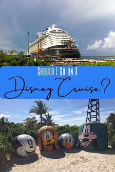 Disney Cruise #disney #disneycruise #disneycruisetips #disneycruiseline #cruise #cruisetips #cruising Disney On A Budget, Disney Cruise Tips, Best Cruise, Disney Travel, Best Vacation Spots, Best Vacations, Cruise Tips Royal Caribbean, Travel Route, Travel Tips