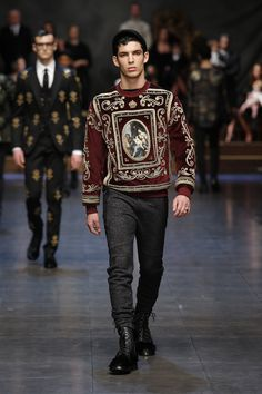 dolce-and-gabbana-winter-2016-man-fashion-show-runway-25