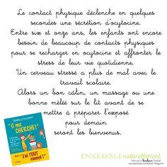 Enfants - Education Bienveillante Montessori Maternage Astuce Communication Parentalité positive non violente