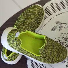 Jual URBAN N Co Sneakers seharga Rp100.000. Dapatkan produk ini hanya di Shopee! https://shopee.co.id/shinbi1907/756197826/ #ShopeeID