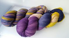 "https://www.etsy.com/listing/201530790/dyed-to-order-harvest-moon-hand-dyed  ""Harvest Moon"" Available now at www.knitmona.etsy.com"