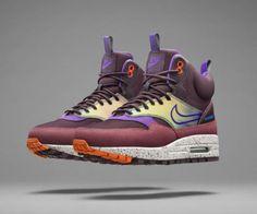 info for 9d333 78053 Nike shoes Nike roshe Nike Air Max Nike free run Women Nike Men Nike  Chirldren Nike Want And Have Just USD !