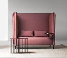 ラCividinaによってピンチ  プライバシーの家具