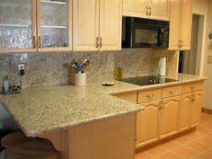 Furniture, Counter Top Granite Apple Kitchen Decor Kitchen Island Designs Kitchen Island Lighting Small Kitchen Design Ideas Kitchen Cabinets: Delightful Granite Kitchen Counter Tops Interior Sets