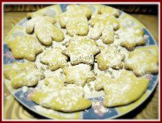 Frolle di Santa Lucia, Pasta frolla, Biscotti di pastafrolla, Le frolle di Verona, I banchetti di Santa Lucia, Verona natalizia