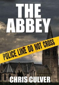 The Abbey Ebook - Only $2.99 - Not Downton Abbey - Just the Abbey LOL  Ash Rashid is a former homicide detective who can't stand the thought of handling another death investigation. In another year, he'll be out of the department completely. That's the plan, at least, until his niece's body is found in the guest home of one of his city's most wealthy citizens. The coroner calls it an overdose, but the case doesn't add up. Against orders, Ash launches an investigation to find his niece's