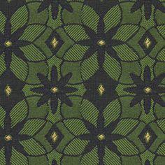 A2832 Everglade by Greenhouse Design Fabric