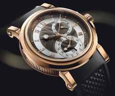 BREGUET MARINE GMT 5857 watch    I love watches in the world as well as all the beautiful things that man has created.  I love Beautiful Real Estate. Check it Out. http;//www.tonyhammer.com