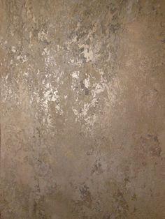Medium Stone Elegant And Graceful Fast Deliver Vertical Concrete Tru Texture Trowel Light Equipment & Tools