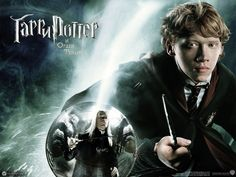 harry potter and the order of the phoenix posters | Harry-Potter-harry-potter-and-the-order-of-the-phoenix-24888566-1024 ...