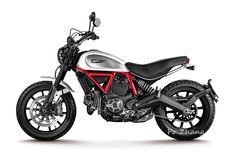 Ducati Scrambler red_frame.jpg