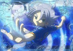Wallpaper Fubuki by Fubuki-Star.deviantart.com on @DeviantArt