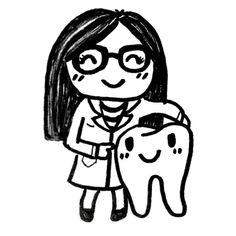 Dental art                                                                                                                                                                                 More