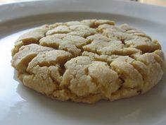 baked-goods-027