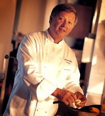1000 images about chef georges blanc french on pinterest chefs frances o 39 connor and - Cours de cuisine georges blanc ...