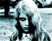 """""""They`re coming to get you Barbara."""" Night of the Living Dead 1968"""