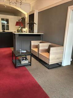 Bathroom Furniture, Loft, Bed, Home Decor, Decoration Home, Stream Bed, Room Decor, Lofts, Vanities