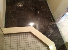 Bathroom Renovations   Home Renovation Inspiration. Home Decor. Luxury Homes. Dream Home.