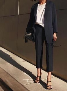 New Free of Charge Business Outfit 2019 Suggestions, fashion casual chic New Free of Charge Business Outfit 2019 Suggestions, Mode Outfits, Office Outfits, Casual Outfits, Fashion Outfits, Womens Fashion, Office Attire, Sweater Outfits, Office Wear, Fashion Boots