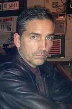 Jim Caviezel August 2013 Source:tumblr