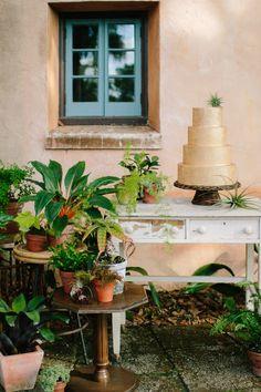 Gold| lace| Wedding| Cake| Hands on Sweets| Cake Designer| Custom| www.weddingcakestampa.com| Tampa weddings