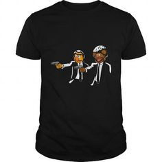 Pulp Muppet #jobs #tshirts #PULP #gift #ideas #Popular #Everything #Videos #Shop #Animals #pets #Architecture #Art #Cars #motorcycles #Celebrities #DIY #crafts #Design #Education #Entertainment #Food #drink #Gardening #Geek #Hair #beauty #Health #fitness #History #Holidays #events #Home decor #Humor #Illustrations #posters #Kids #parenting #Men #Outdoors #Photography #Products #Quotes #Science #nature #Sports #Tattoos #Technology #Travel #Weddings #Women
