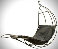 Balance Curve Porch Swing Chair: 22 тыс изображений найдено в Яндекс.Картинках