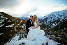 Maggie and Nate Photo: Andrew Hewson Wedding Dresses, Fashion, Bride Dresses, Moda, Bridal Gowns, Fashion Styles, Wedding Dressses, Bridal Dresses