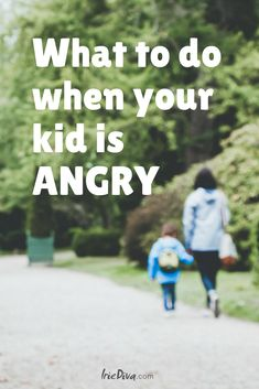 Parenting a big kid with anger management issues: How I dealt with my seven-year-old girl who didn't know how to control her emotions or release them safely. When your kid is the bully, these tips may help