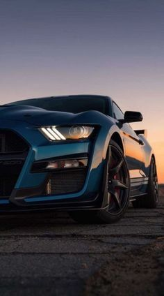 Cars Wallpaper Iphone Ford Mustang New Ideas Ford Mustang Shelby Gt500, 1967 Mustang, Mustang Cars, 2015 Ford Mustang, Top Luxury Cars, Luxury Sports Cars, Car Ford, Ford Gt, Auto Styling
