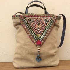kussenvanpaul… – bags online for womens, bag, women's big bags *ad Source by My Bags, Purses And Bags, Sacs Tote Bags, Ethnic Bag, Jute Bags, Boho Bags, Fabric Bags, Online Bags, Handmade Bags
