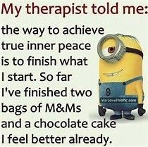 Those who love minions we have great surprise for you, here are some funniest and hilarious minions quotes that you will surely love . 35 Funny Minions quotes and sayings 35 Funny Minions quotes Funny Minion Memes, Minions Funny Images, Minions Love, Minions Quotes, Funny Jokes, Hilarious, Minion Sayings, Minions Minions, Minion Humor