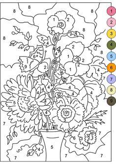 https://s3.eu-central-1.amazonaws.com/img.sovenok.co.uk/flowers/maths-colour/maths-colour-flower_002.jpg