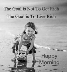 Good Day Quotes: Live in the moment,experience everything about the now.Your treasure is there. - Quotes Sayings Good Day Quotes, Good Morning Inspirational Quotes, Good Morning Quotes, Great Quotes, Quote Of The Day, Night Quotes, Random Quotes, Good Morning Good Night, Good Morning Wishes