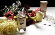 Perfume Oils, Perfume Bottles, Fragrance Parfum, Fragrances, Fm Cosmetics, Body Lotions, Pure Products, World, Makeup