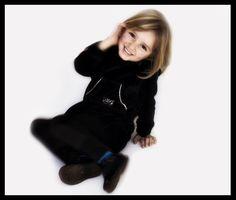 Kids - Bella Vita Photography Turtle Neck, Sweaters, Kids, Photography, Fashion, Young Children, Moda, Boys, Photograph