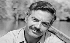 Sanatçı Ayhan Işık hayatını kaybetti öldü 16 Haziran 1979  #tarihteBugün   Taçsız Kral #AyhanIşık , #KaraHaydar , #CingözRecai , #İngilizKemal