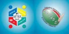 En favor del gremio periodístico se forma alianza entre CONAPE y UPTEX